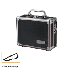 Vanguard VGP-3200 Photo / Video Case