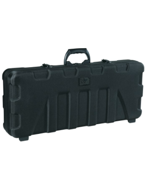 Vanguard Outback 52C Shotgun Case