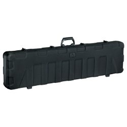 Vanguard Outback 70C Rifle Case