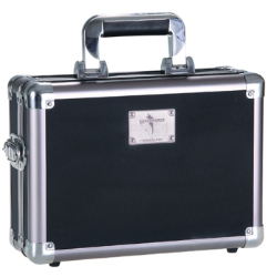 Vanguard Classic 26C Single Pistol Case