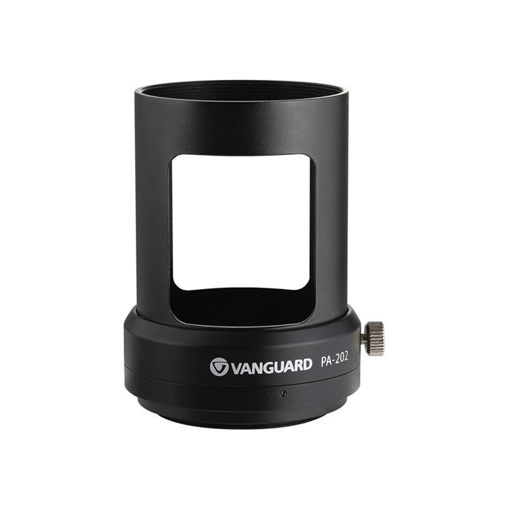 Vanguard PA-202 Digiscoping Endeavor Adaptor