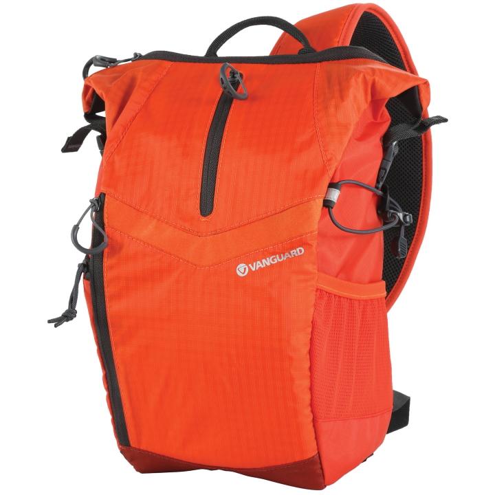 Vanguard Reno 34 Sling Bag Orange