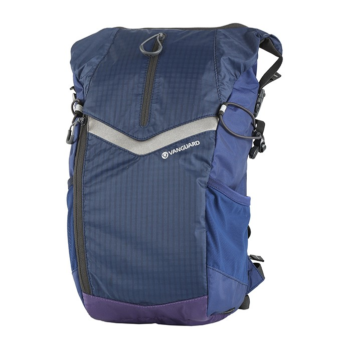 Vanguard Reno 41 Backpack Blue