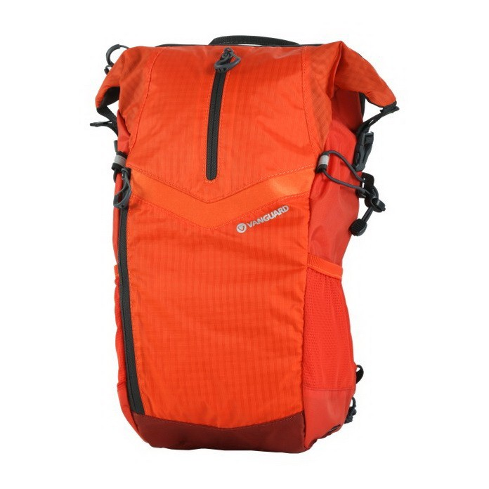 Vanguard Reno 41 Backpack Orange