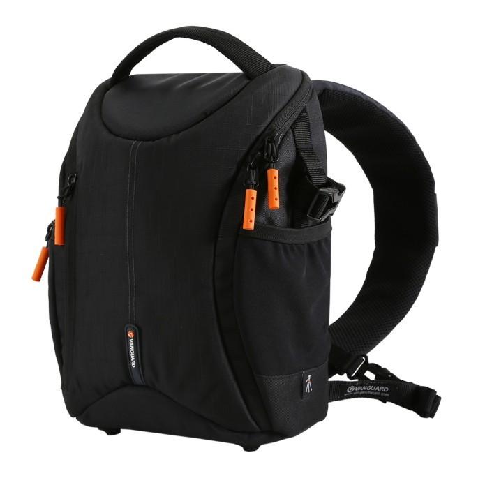 Vanguard Oslo 37 Sling Bag Black