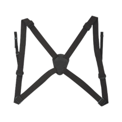 Vanguard Optic Guard Harness