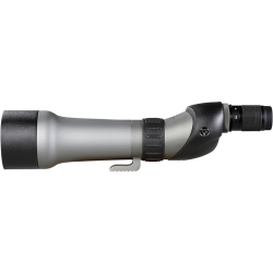 Vanguard Signature Plus 681 20-60x80 Spotting Scope