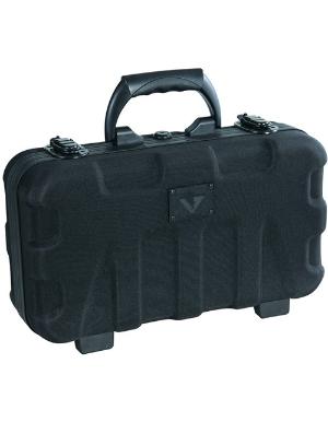 Vanguard Outback 30C Dual Pistol Case