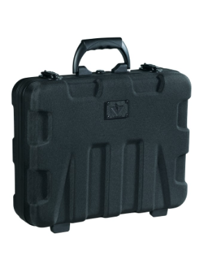 Vanguard Outback 36C Multi Pistol Case
