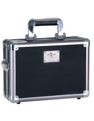 Vanguard Classic 26CL Single Pistol Case