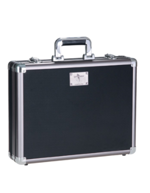 Vanguard Classic 36CL Four Pistol Case