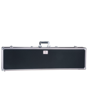 Vanguard Classic 60CL Tactical Weapon Case