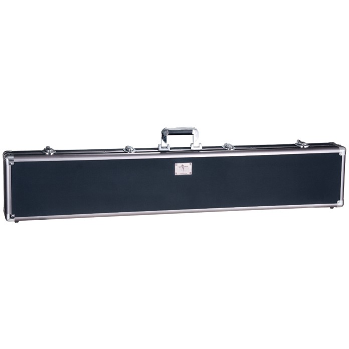Vanguard Classic 62CL Single Rifle Case**