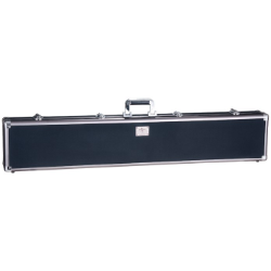 Vanguard Classic 62CL Single Rifle Case
