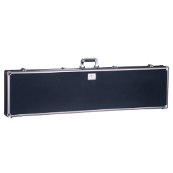 Vanguard Classic 70CL Dual Rifle Case