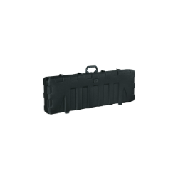 Vanguard Outback 60C Tactical Weapon Case