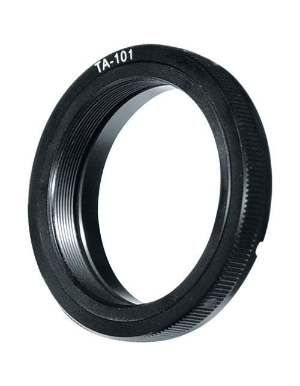 Vanguard TA-101 Camera Adapter for Nikon