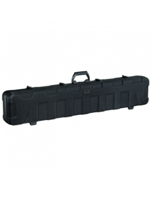Vanguard Outback 62C Shotgun Case