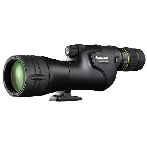 Vanguard Endeavor 65S 15-45x65 Spotting Scope**