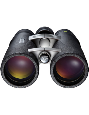 Vanguard Spirit 10x42 Binocular