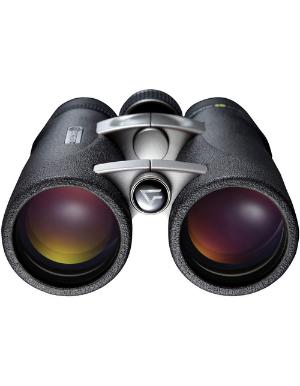 Vanguard Spirit 8x42 Binoculars