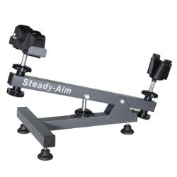 Vanguard Steady-Aim Gun Rest