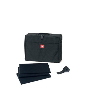 Bag and Divders Kit for HPRC 2300