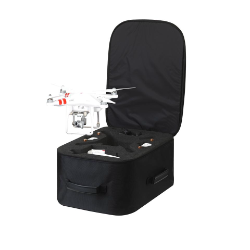 HPRC Soft Bag for DJI Phantom 2