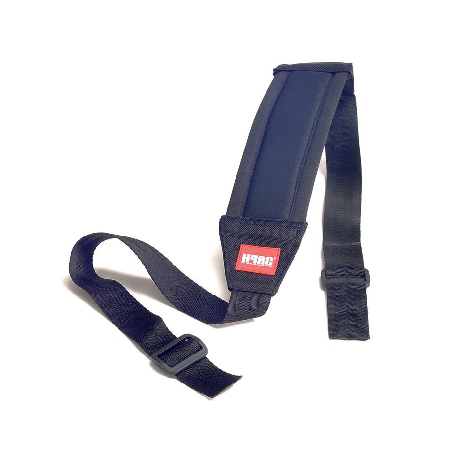 Extra Padded Shoulder Strap for HPRC 4050/4100/4200