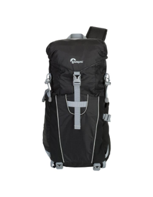 Lowepro Photo Sport Sling 100 AW (Black/Grey)