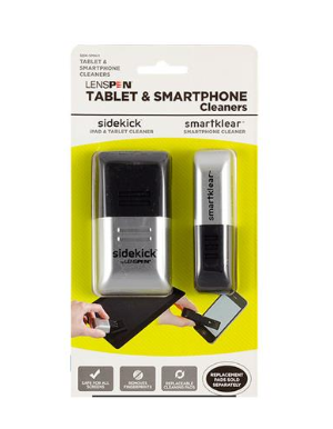 Lenspen Tablet & Smarthphone Cleaners **