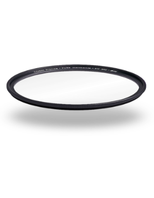 Cokin Pure Harmonie 37mm Multi-Coated UV Filter 469262