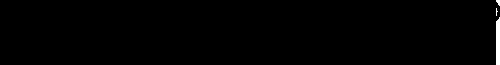Smanos