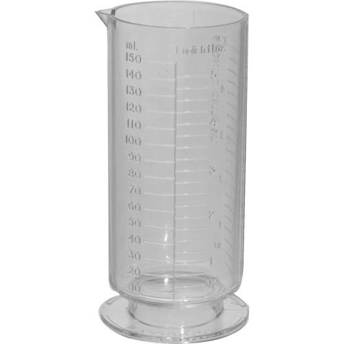 Paterson Plastic Graduate - 5oz (150mL)