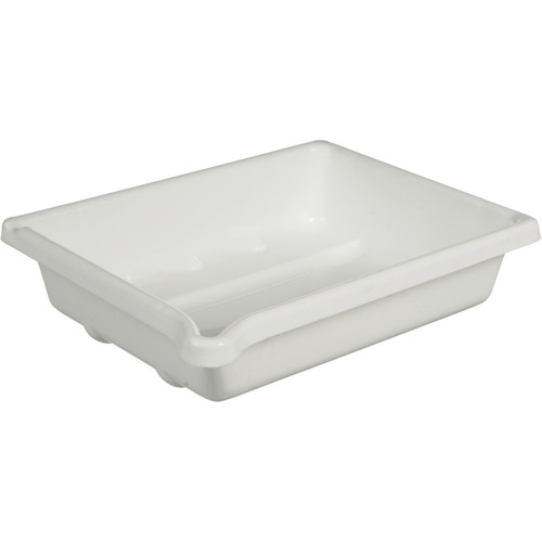 Paterson Developing Tray for 5