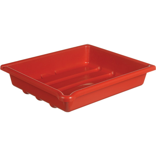 Paterson Developing Tray for 8