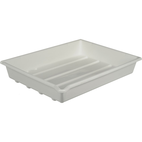 Paterson Developing Tray for 10