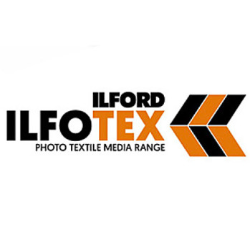 Ilford Ilfotex AL Textile SAF 275gsm 36