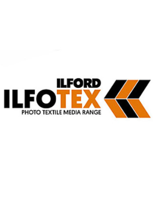 Ilford Ilfotex AL Textile SAF 275gsm 42