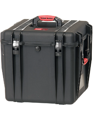 HPRC 4400 - Hard Case Empty (Black)