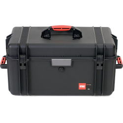 HPRC 4300 - Hard Case Empty (Black)