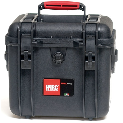 HPRC 4050 - Hard Case Empty (Black)