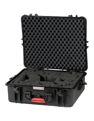 HPRC 2700 - Hard Case for DJI Phantom 2