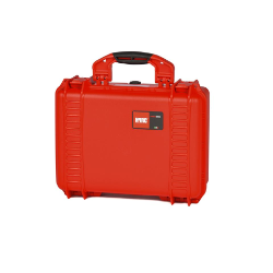 HPRC 2400 - Hard Case Empty (Red)