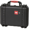 P2350-02 - HPRC 2350 - Hard Case for