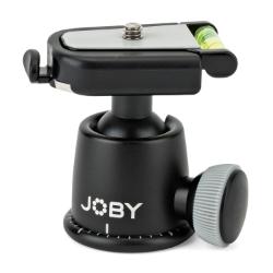 Joby GorillaPod Ball Head for SLR Zoom 500069