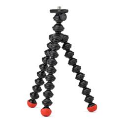 Joby GorillaPod Magnetic 500009