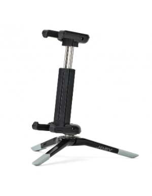 Joby GripTight Micro Stand 500111