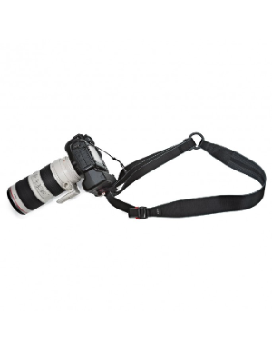 Joby UltraFit Pro Sling Strap (S-L) 500128