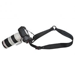 Joby UltraFit Pro Sling Strap (L-XXL) 500129